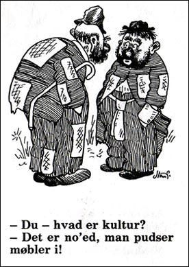 Harmonel Forny Tivoli årskort Spabehandlinger København