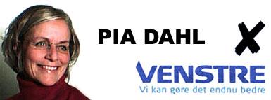 Debatmøde ... - pia_dahl